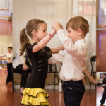 Learn The Benefits of Enrolling with Private Classes