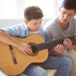 What should be taken into consideration while choosing a musical instrument?
